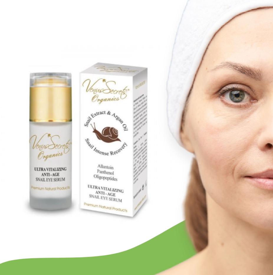 Kozmetika proti starnutiu